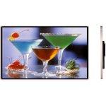 Elektronische Werbung am POS, Handel, Trademarketing, Instore