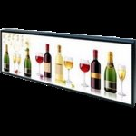 Multimedia & Digital Signage