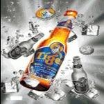TOP-DISPLAYS  - Elektronische Anzeige-, Multimedia-, und Werbesysteme